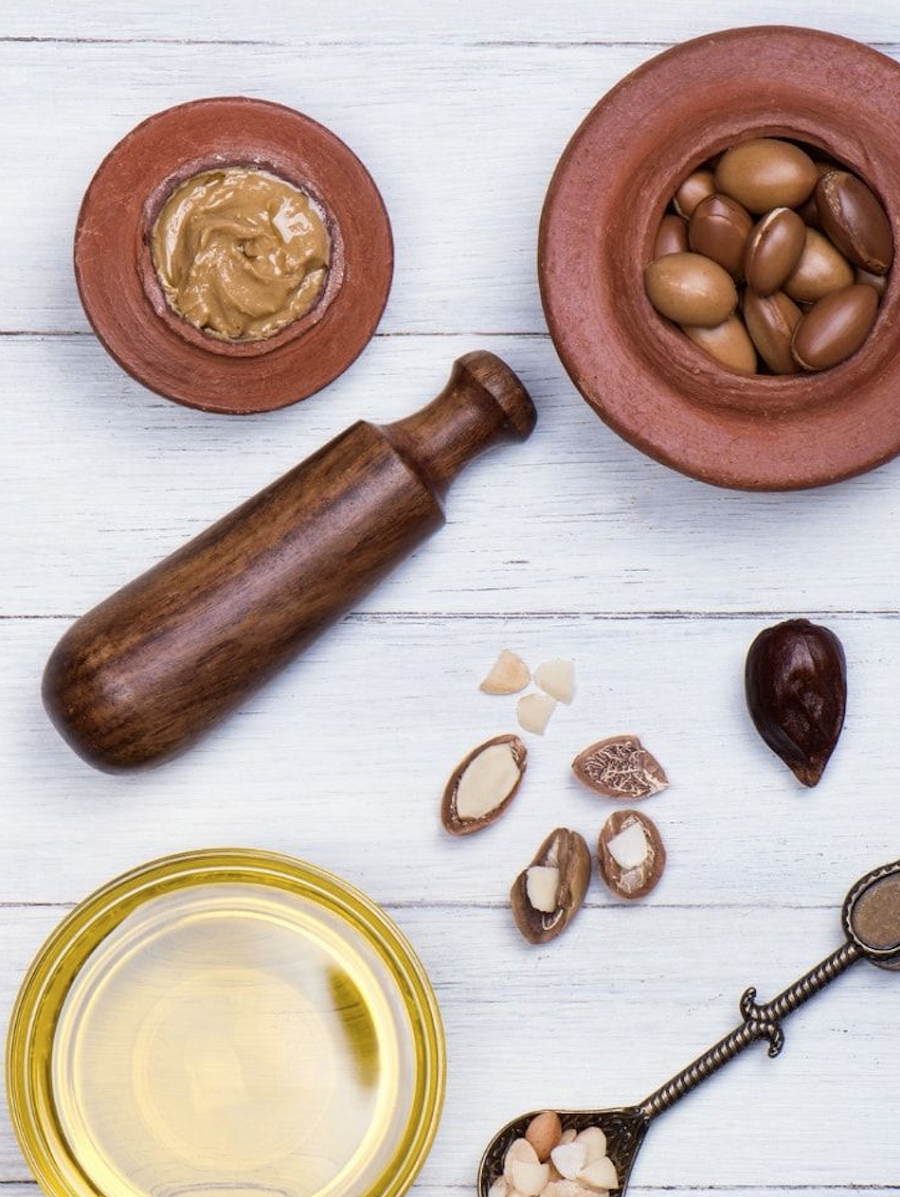 These 5 hair oils will cure your hair problems